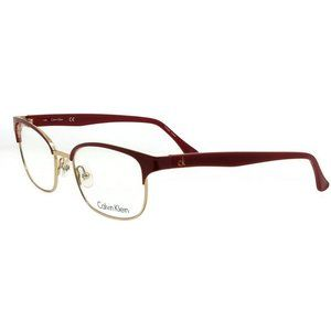 CALVIN KLEIN CK5445-607-51 Eyeglasses